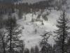 Au sommet, l\'alpage de Clot Lafont
