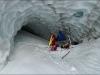 La Grotte de l\'Eiger