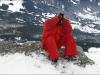 Au pied de l\'Eiger
