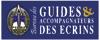 Bureau des Guides et Accompagnateurs des Ecrins