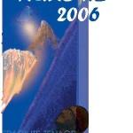 Trilogie des directissimes de Lionel Daudet : hivernale 2006