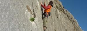 escalade-aventure-escalade-sardaigne