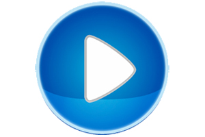 Videos Escalade Aventure