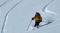 ski montgenevre