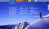 liens-escalade-aventure-guides-ecrins