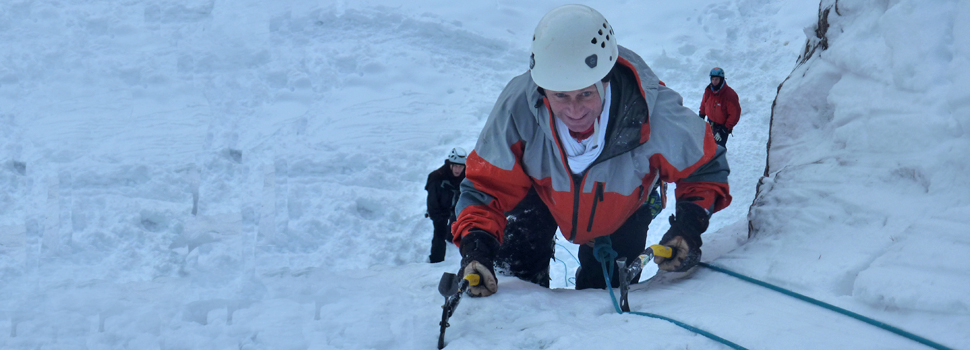 escalade-aventure-cascade-glace-demi-journee