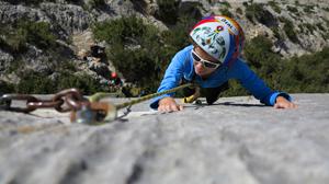 escalade-aventure-ecole-escalade-mini