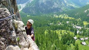 escalade-aventure-escalade-ailefroide-grandes-voies-mini