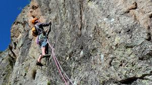 escalade-aventure-escalade-ailefroide-mini