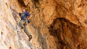escalade-aventure-escalade-sardaigne-mini
