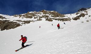 escalade-aventure-ski-la-grave-mini