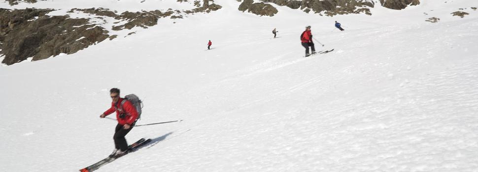 escalade-aventure-ski-la-grave