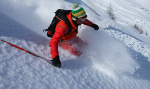 escalade-aventure-ski-puy-saint-vincent-mini