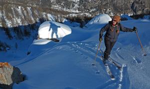 escalade-aventure-ski-randonnee-mini
