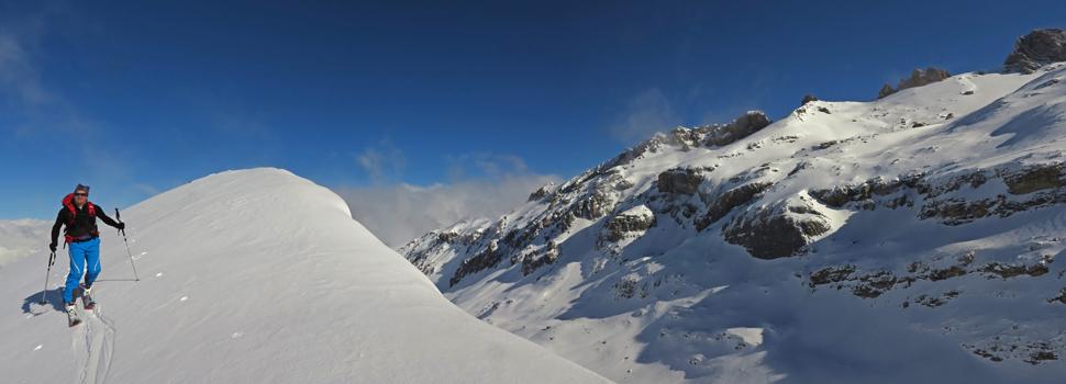 escalade-aventure-ski-randonnee