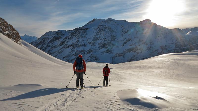 escalade-aventure-ski