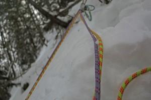 escalade-aventure-partenaire-beal-ice-line-cascade-glace-ceillac-2013-12-28-01
