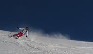 ski hors pistes sestriere