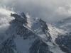 L'Aiguillas, Gaulent et Val Haute
