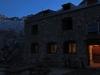 2014-07-13-escalade-aventure-alpinisme-col-ecrins-03
