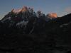 2014-07-13-escalade-aventure-alpinisme-col-ecrins-07