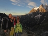 2014-07-13-escalade-aventure-alpinisme-col-ecrins-10