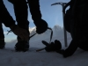 2014-07-13-escalade-aventure-alpinisme-col-ecrins-13