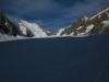 2014-07-13-escalade-aventure-alpinisme-col-ecrins-15