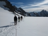 2014-07-13-escalade-aventure-alpinisme-col-ecrins-18