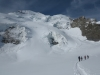 2014-07-13-escalade-aventure-alpinisme-col-ecrins-19