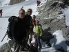 2014-07-13-escalade-aventure-alpinisme-col-ecrins-33