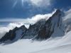 2014-07-13-escalade-aventure-alpinisme-col-ecrins-34