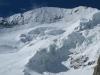 2014-07-13-escalade-aventure-alpinisme-col-ecrins-35