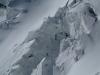 2014-07-13-escalade-aventure-alpinisme-col-ecrins-36