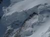 2014-07-13-escalade-aventure-alpinisme-col-ecrins-37