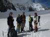 2014-07-13-escalade-aventure-alpinisme-col-ecrins-45
