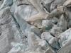 2014-07-13-escalade-aventure-alpinisme-col-ecrins-48
