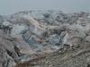 2014-07-13-escalade-aventure-alpinisme-col-ecrins-49