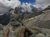 2014-07-13-escalade-aventure-alpinisme-col-ecrins-50