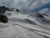 Le Glacier de la Girose