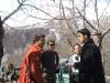 arete-haut-alpine-2007-04-03-02