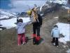 arete-haut-alpine-2007-04-15-jour001-02