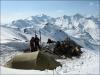 arete-haut-alpine-2007-04-15-jour001-04