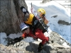 arete-haut-alpine-2007-04-16-01
