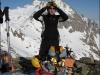 arete-haut-alpine-2007-04-17-jour003-01