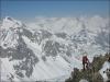 arete-haut-alpine-2007-04-17-jour003-02