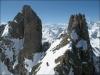 arete-haut-alpine-2007-04-17-jour003-03