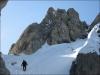 arete-haut-alpine-2007-04-18-jour004-02