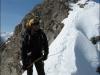 arete-haut-alpine-2007-04-18-jour004-03