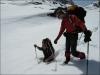 arete-haut-alpine-2007-04-18-jour004-04